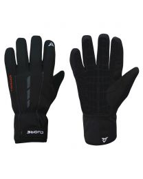LF Soft Shell Gloves