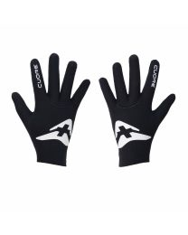 LF Neo Race Gloves