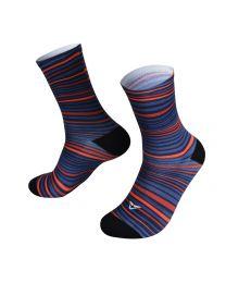 FP Lightweight Long Sock