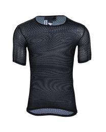 Men's Indoor S/Sleeve Shirt