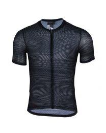 Men's Indoor S/Sleeve Jersey