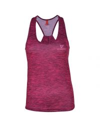 Women's Indoor Tech Tank Top