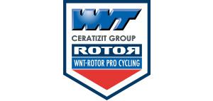 wnt-logo